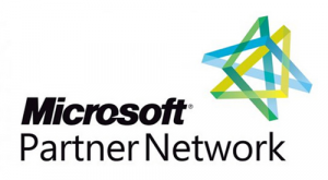 Mantenimiento Informatico Sevilla systems Partner Microsoft
