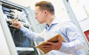 Mantenimiento informatico por sevilla systems