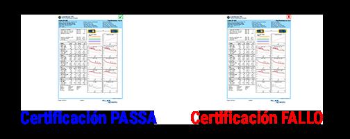 certificación de redes en sevilla