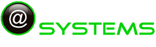 logo sevilla systems