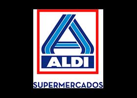 logo_aldi_e18b0d682b9acc3b1cb3b85802986d22