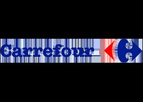 logo_carrefour_d4bfdf5e370ed4dd6b8d0a333ef12255