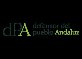 logo_defensor_b8c7e430985d2dc48e27715f235c082e
