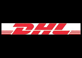 logo_dhl_707f4c2157a74fc3491ebdc09a6beca1
