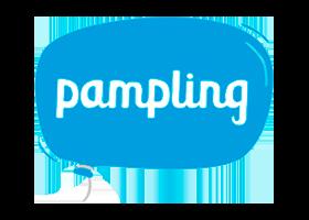 logo_pampling_8ed88e678ddfe6b1a5bf5739ac47f4c8
