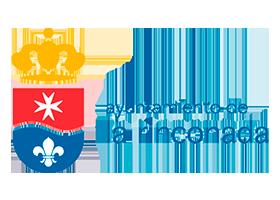 LogoAyuntamientoLaRinconada