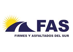 LogoFas