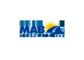 LogoMabObras
