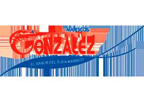 LogoMariscoGonzalez